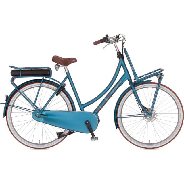 Cortina fiets kopen